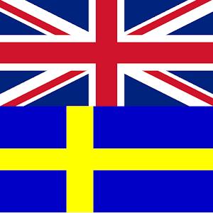 lexikon engelsk svensk unifying