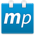 Matchpoint Demo icon