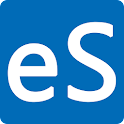 eServices Mobile icon