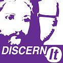 Discern It! icon