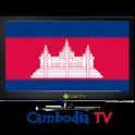 Cambodia Live Tv Free icon