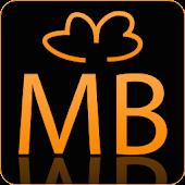 Manoel Bernardes Mobile