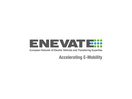 ENEVATE E-Mobility
