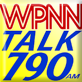 WPNN 790 Pensacola Talk Radio