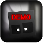 The Dramatic Story DEMO