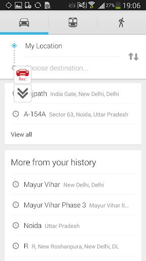 免費旅遊App|NavCam|阿達玩APP