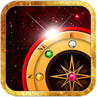 Vasthu Gems Compass icon