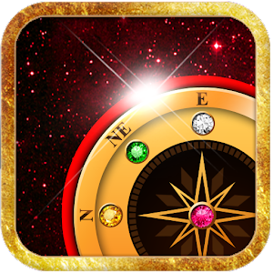 Vasthu Gems Compass for PC and MAC