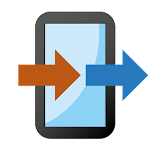 Copy My Data v1.2.5
