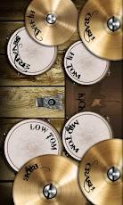 Drums HD