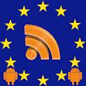 mirACles - Logo