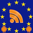 EU press releases RAPID rss icon
