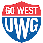 GoUWG icon