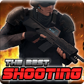 Best Shooting Games