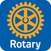 Rotary Norden