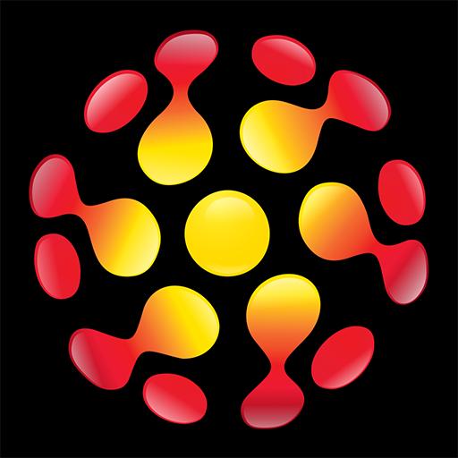 Vitamin-D Pro 醫療 App LOGO-APP開箱王