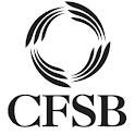 CFSB Mobile Banking icon