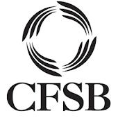 CFSB Mobile Banking