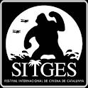 Sitges Film Festival 2014 icon