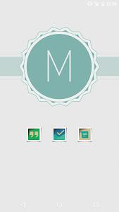 Motif v1.4.1