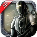 ALIEN INVASION Space Shooting icon