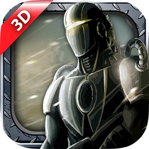 ALIEN INVASION Space Shooting for PC and MAC