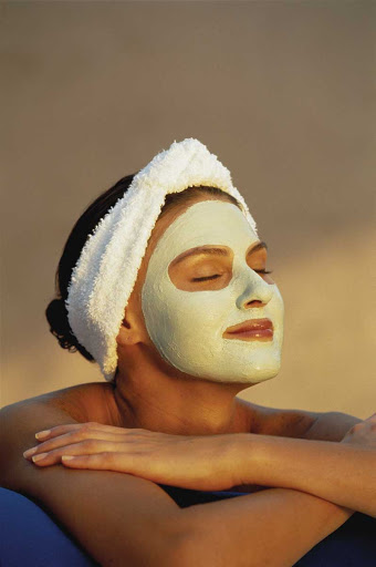 Oceania-Canyon-Ranch-2-1 - Get your glow on! Make an appointment for a facial treatment in Oceania Regatta's Canyon Ranch SpaClub.