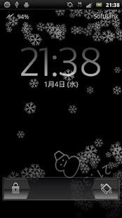 時玉 -TOKITAMA-- スクリーンショットのサムネイル