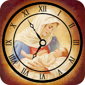 Christian Alarm Clock
