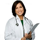 Bladder Cancer Information