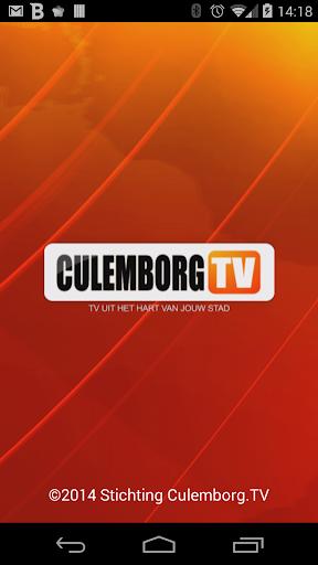 CulemborgTV