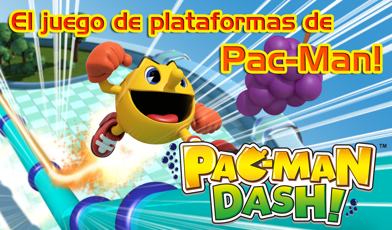 Pac Man Dash Revenue Download Estimates Google Play Store Spain