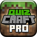 Quiz Craft Pro icon