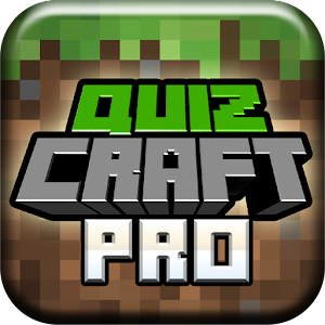 Quiz Craft Pro for PC and MAC