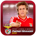 SL Benfica Fantasy Manager'13 icon