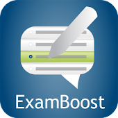 PRINCE2 ExamBoost