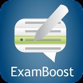 PRINCE2 ExamBoost