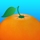 Smartirrigation Citrus icon