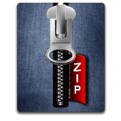 GO Locker Zipper HD