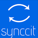 Synccit Manager icon