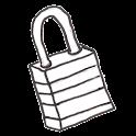 MyPasswords logo