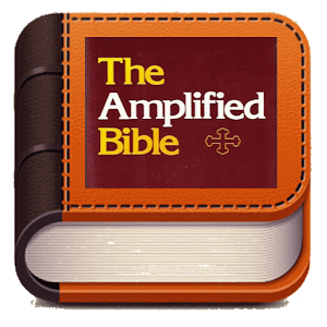 Amplified Bible - Free downloads and ... - download.cnet.com