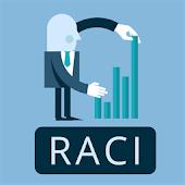 RACI Change Manager
