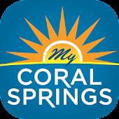 My Coral Springs