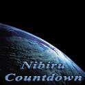 Nibiru Apocalypse Countdown icon