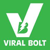 Viral Bolt