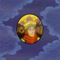 TarotAvatar icon