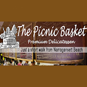 The Picnic Basket Narragansett