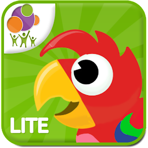 Kids Fun Memory Game Lite for PC and MAC