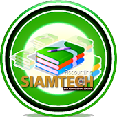 Accounting Siamtech
